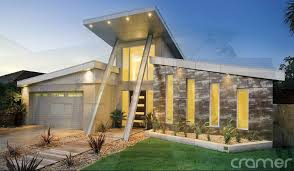 building designers townhouse architects melbourne luxury home designers townhouse
