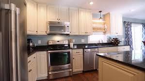 Designing Kitchens Kitchen Design Ideas Hgtv