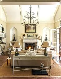 different home decor styles home decor nonsensical 1 interior design best ideas about on 1920s