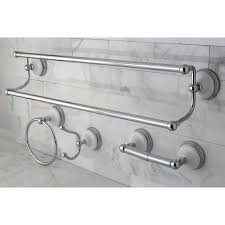 best 25 victorian bathroom accessory sets ideas on pinterest