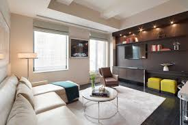 extended stay the marmara park avenue