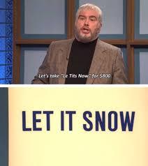 Sean Connery Memes - i miss snl jeopardy album on imgur