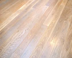 flooring longleaf lumber antique oakoring reclaimed white maine