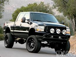 2004 ford f 250 super duty information and photos zombiedrive