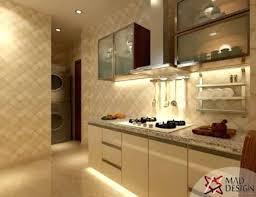 design interior kitchen interior design ideas kitchen pictures interior design ideas for