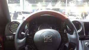lexus auto show vancouver sat in an r35 gtr at the vancouver auto show my life is officially