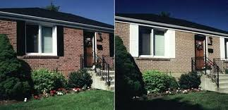 ranch remodel exterior ranch style house remodel remodeling a ranch style house remodeling