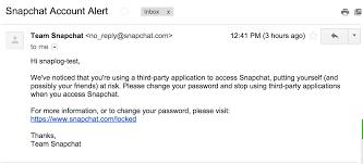 a snapchat hack to make group stories u2013 connor mcewen u2013 medium