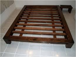 Bed Frames Ta King Size Bed Frame Metal White Metal King Size Bed Frame