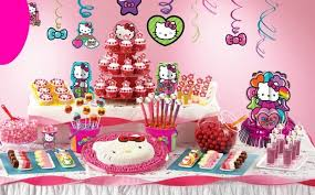party themes for 4 best birthday party themes for kids