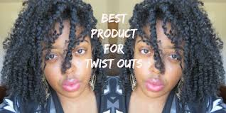 what is the best type of hair to use for a crochet weave review best product for a twist out type 4 natural hair youtube