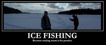 Ice Fishing Meme - coolest ice fishing meme google search testing testing