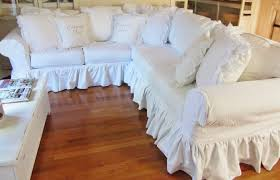 Shabby Chic Armchairs by Arm Sofa Shabby Chic Armchair Covers Sensational Style On Home