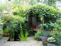 60 amazing small yard garden ideas u2013 nlc loans u2013 gardens backyard
