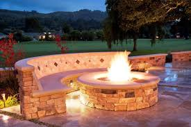 Outdoor Patio Firepit Patio Pit Outdoor Walmart Fireplaces Firepits Best