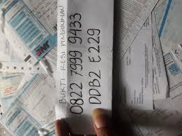Obat Aborsi Jakarta Utara Apotek Penjual Obat Aborsi Jakarta Utara 0822 Www Pillcytotecasli