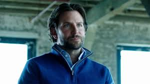 Limitless Movie Download by Bradley Cooper On Returning To The World Of Limitless Ign Video