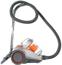Power Vaccum Vax Vcp6b2000 Power 6 Bagless Vacuum Cleaner Appliances Online