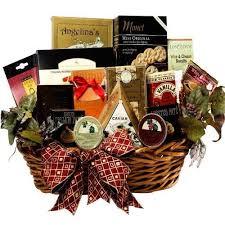gourmet food basket 15 best gift baskets gourmet food images on gourmet