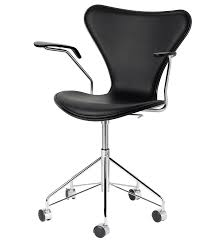 Office Chair Images Png Products