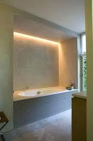 bathroom mirror strip lighting kitchen led light bulbs for home