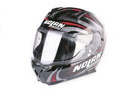 lazer motocross helmets helmets mcn