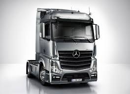mercedes actros 2014 mercedes actros 2014 review amazing pictures and images