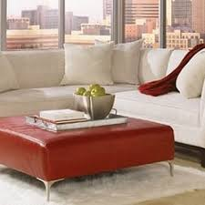 design house furniture galleries design house furniture galleries furniture stores 1015 olive
