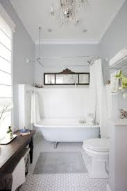 luxurious master bathroom tub or shower 16 with addition home