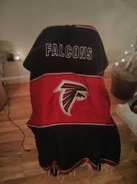 Atlanta Falcons Rug I Need A Falcons Sombrero Falcons
