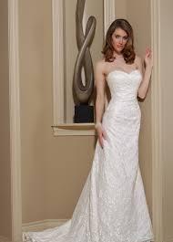 wedding dress style guide u0026 ideas davinci bridal