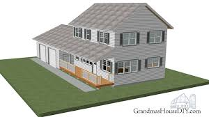 quaint house plans free house plan quaint country cottage grandmas house diy