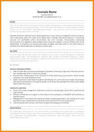 skills based resume template word skills based resume resume template college student 6 college grad