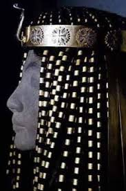 information on egyptain hairstlyes for and the many hairstyles of cleopatra