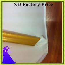 used chair covers for sale marious factory price used chair covers cheap spandex chair cover