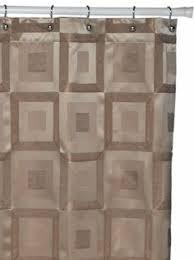 Croscill Opulence Shower Curtain Croscill Dante Shower Curtain Shower Curtains Bathroom Ideas