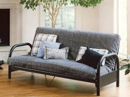 Futon Couch Cheap Sofa 26 Top Sofa Beds Great Top Sofa Beds Cool And Best Ideas