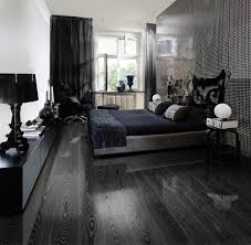 Shining Laminate Floors Kahrs Supreme Hardwood Flooring Shine Hardwood Flooring