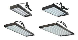 T5 Light Fixtures For Sale by T5 Fluorescent Fixture