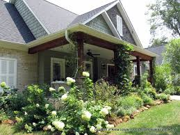 craftsman style porch craftsman style craftsman architecture craftsman homes