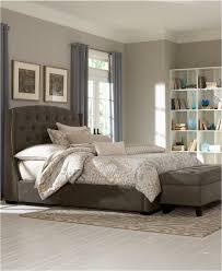 walmart bedroom chairs modern walmart furniture bedroom idea best bedroom design ideas