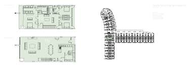maisonette floor plan 3 bedroom maisonette for sale platz am meer swakopmund namibia