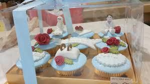 wedding cake jakarta murah toko wedding cake jakarta murah wedding cake jakarta online