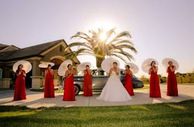 inexpensive wedding venues bay area bay area outdoor wedding venues on a budget you must afford