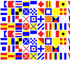 nautical flag nautical flags wallpaper