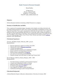 cover letter how to write a resume for bank teller position how to