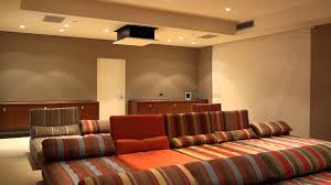 mountain home theater home theater projector installation 10 best home theater systems