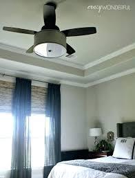 bedroom fans best ceiling fans for bedroom bedroom master bedroom ceiling fans