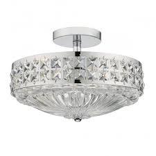john lewis samantha linen flush ceiling light buy john lewis samantha linen flush ceiling light gorgeous lights