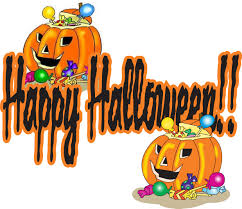 parks and rec halloween happy halloween 2015 u2013 vector squad blog